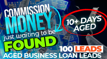 Aged-Business-Loan-Leads-MCA