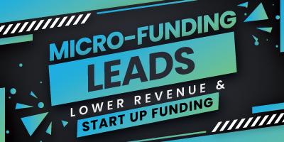 Micro Loan Leads