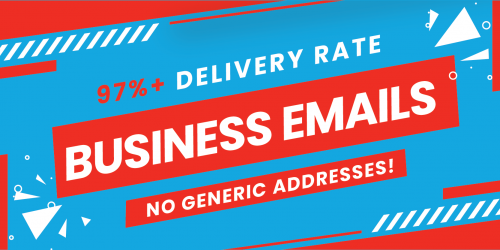 Business Emails