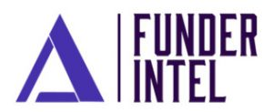 Merchant Cash Advance Funder Directory from FunderIntel
