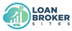 Business Loan Broker Websites