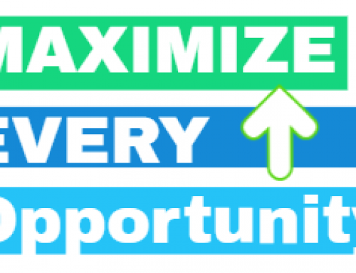 Maximizing Opportunities with Merchant Cash Advance Leads