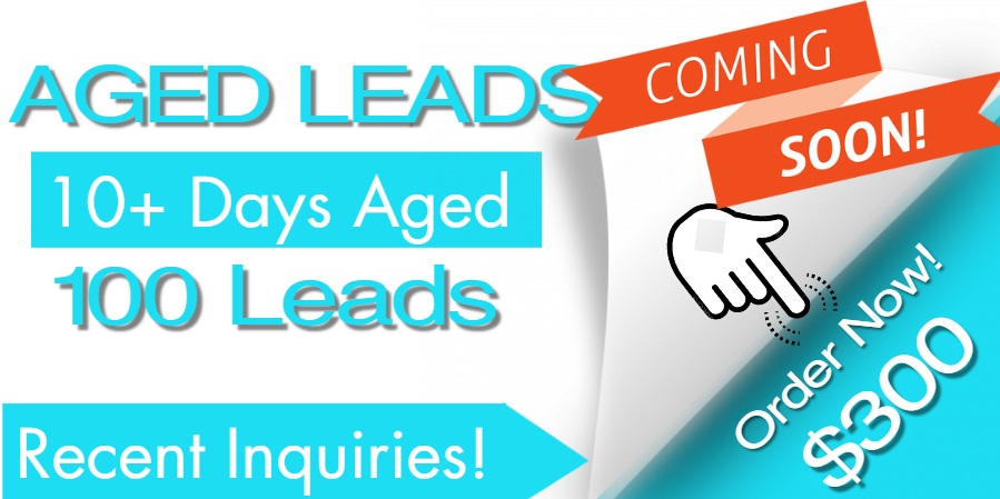aged_mca-leads