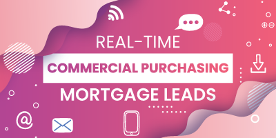 Commercial_Mortgage_Leads