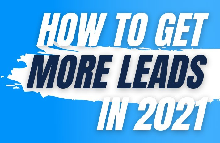 Tips to Get More MCA Leads for Business Loan Brokers